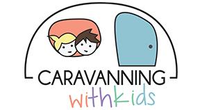 caravanning-with-kids-logo-website