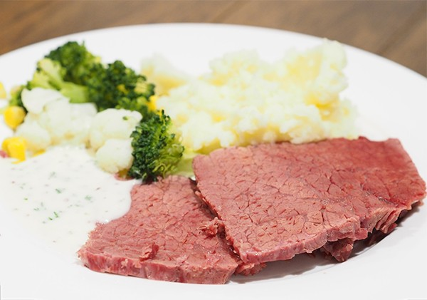 Slow-Cooked-Silverside