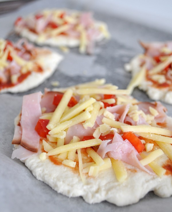 2-Ingredient-Pizza-Base-5