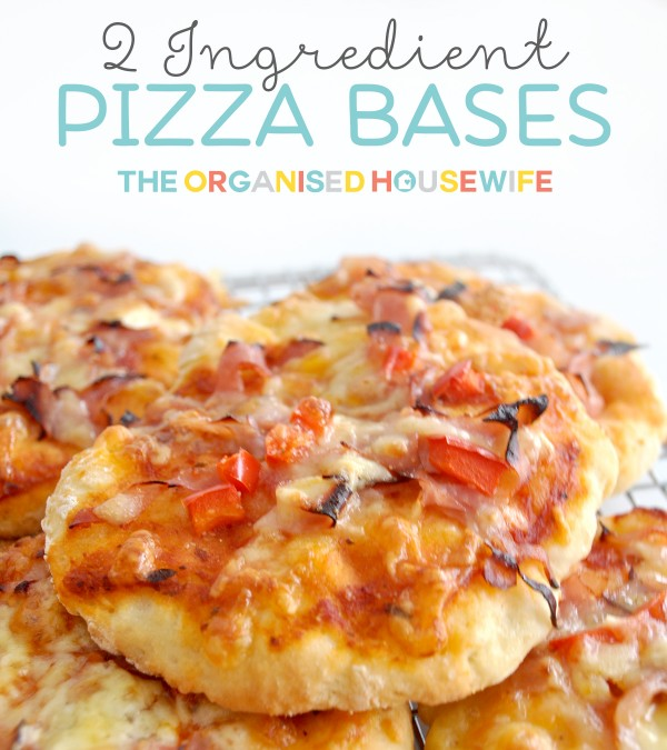 2-Ingredient-Pizza-Base