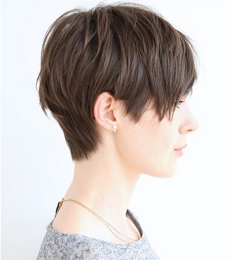 Everyday-Hairstyles-Ideas-for-Short-Hair-Short-Haircuts-2015