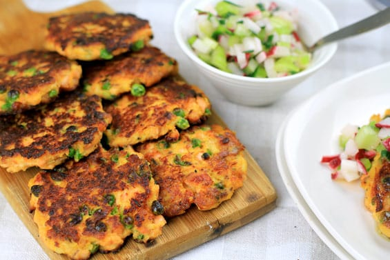 salmon_fishcakes_recipe_2