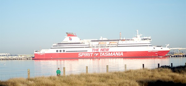 The-New-Spirit-of-Tasmania-1