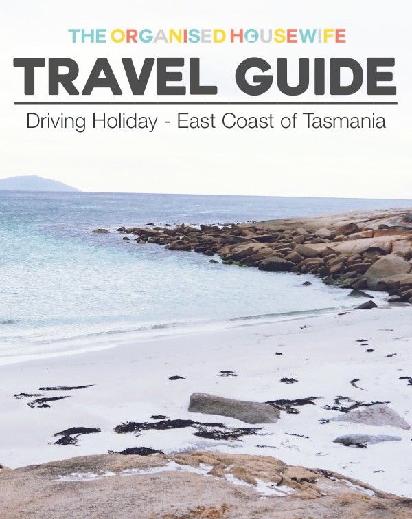 Travel-Guide-East-Coast-Tasmania