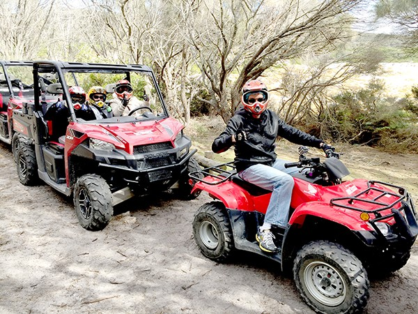 all4adventure-quad-biking
