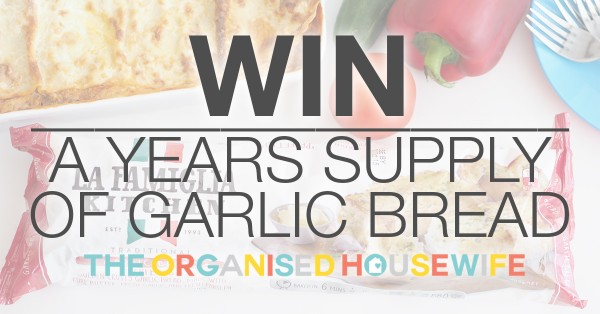 WIN-A-YEARS-SUPPLY-OF-GARLIC-BREAD