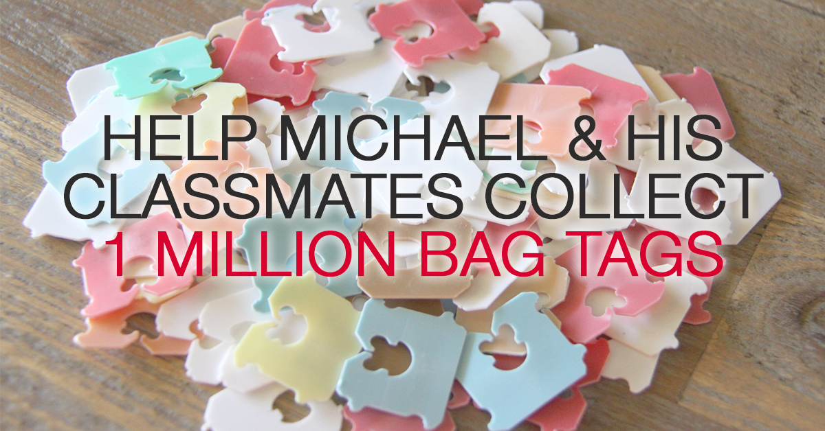 collect-bag-tags FB