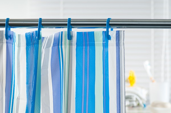 how-to-clean-a-shower-curtain