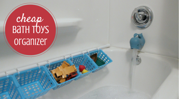 bathroom toy storage ideas how to and organise bath toys 16141