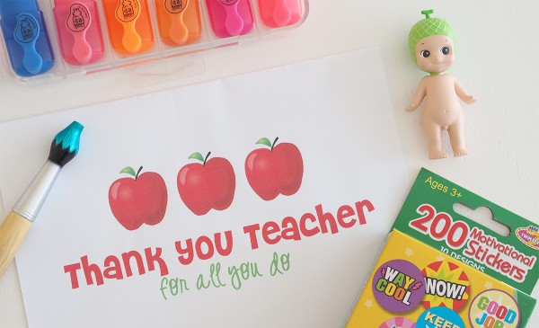 Thank-you-Teacher-Appreciation-Card-1