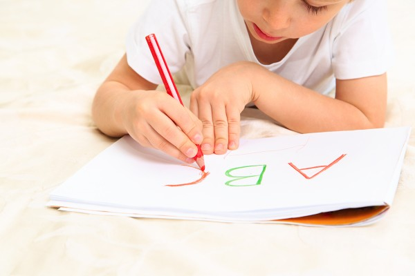 Tips-for-your-child-starting-school-next-year