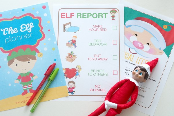 elf-on-the-shelf-report-santa-letter
