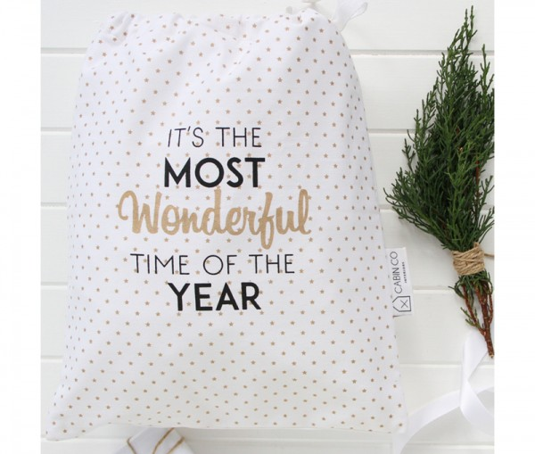 Cabin-Co-Gift-Bag-Large-Lifestyle