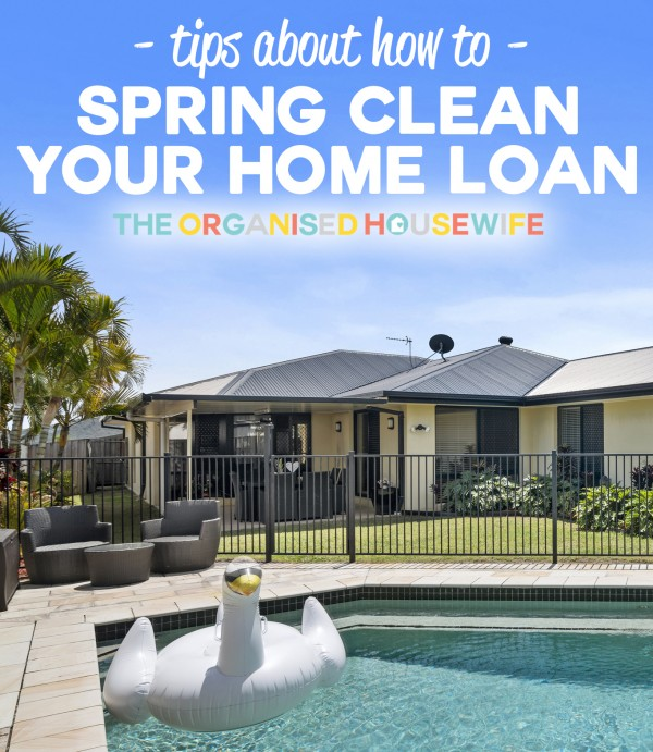 tips-on-how-to-spring-clean-your-home-loan