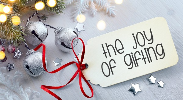 the-joy-of-gifting