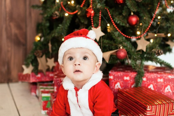 idea-to-baby-and-toddler-proof-christmas-tree-2