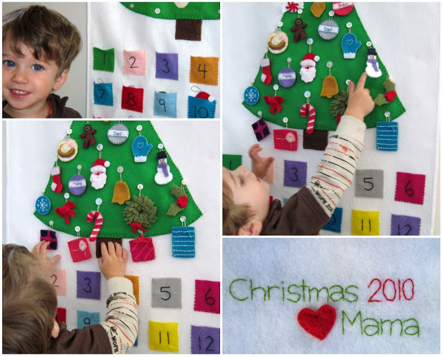2016-christmas-advent-calendar-ideas-1