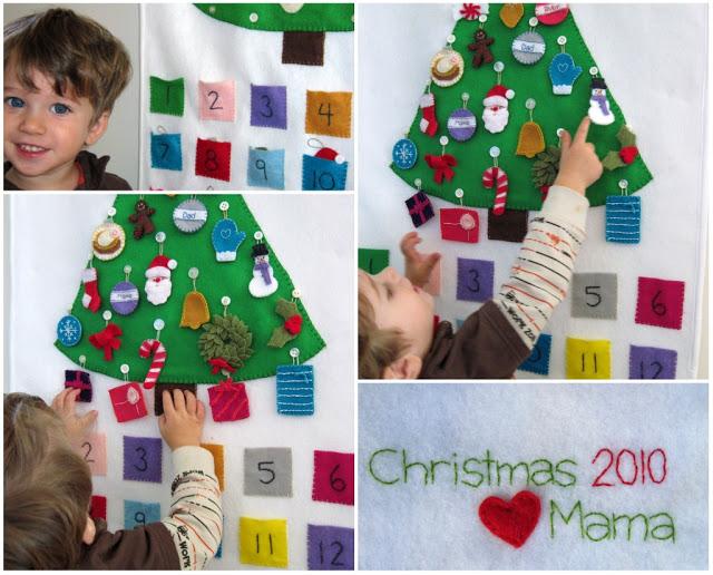 2016-christmas-advent-calendar-ideas-1