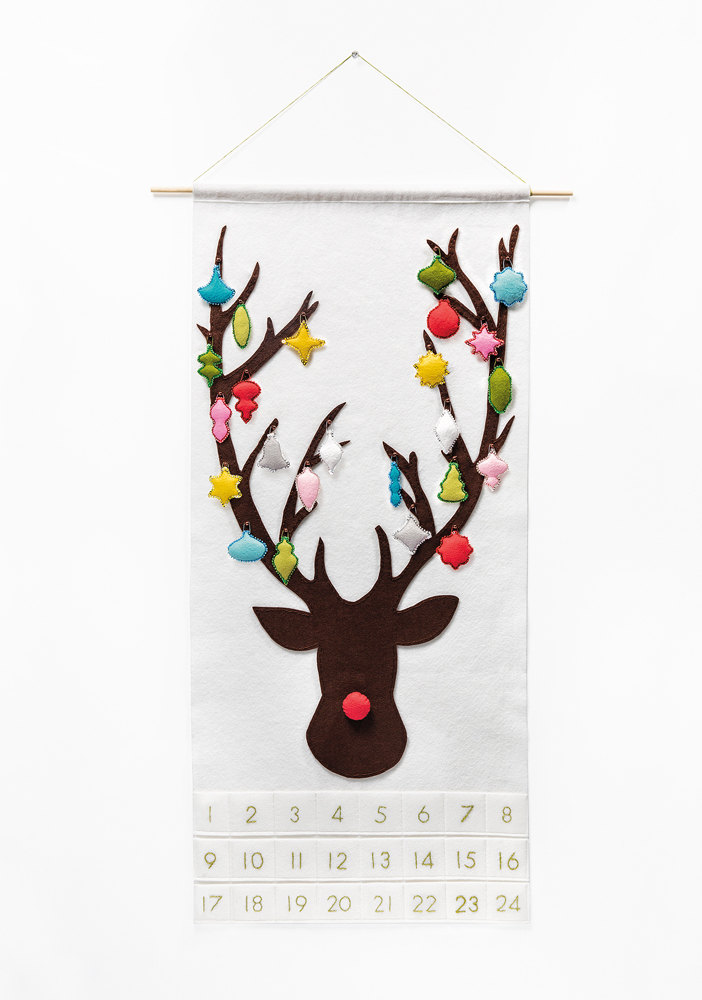 2016-christmas-advent-calendar-ideas-3