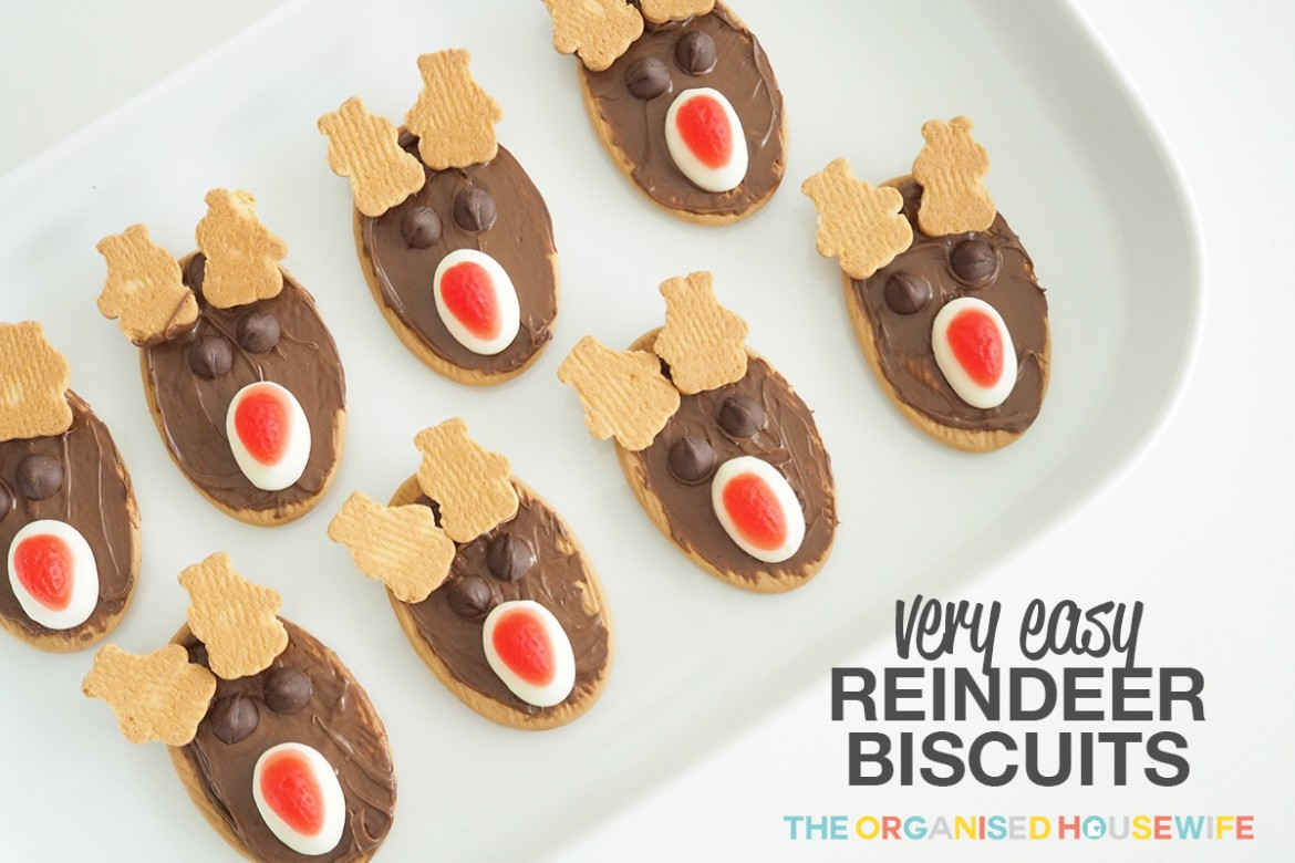 Easy-Reindeer-Biscuits-2