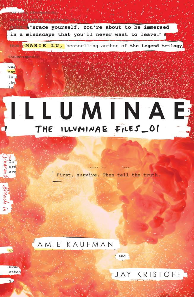 illuminae-no-more-signed-copies-available-