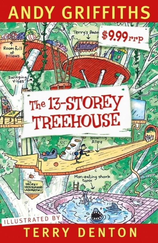 the-13-storey-treehouse