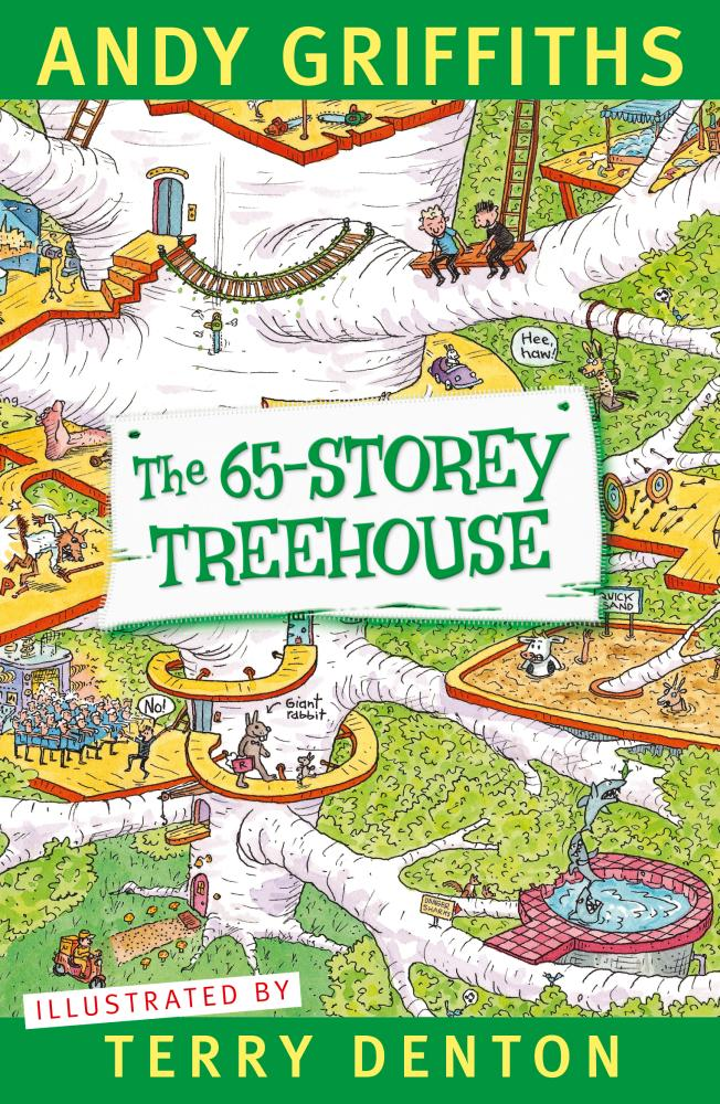 xthe-65-storey-treehouse.jpg.pagespeed.ic.bJhLZII2aH