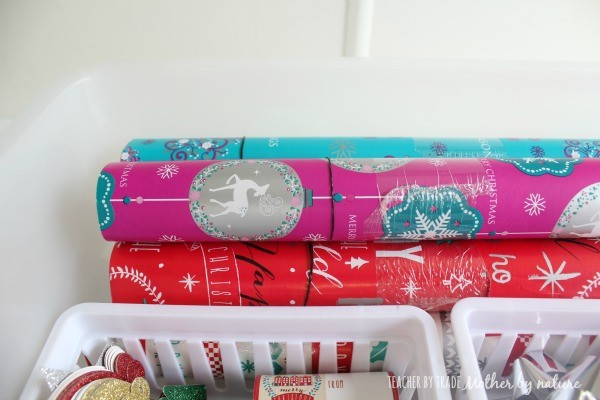 gift-wrapping-tip