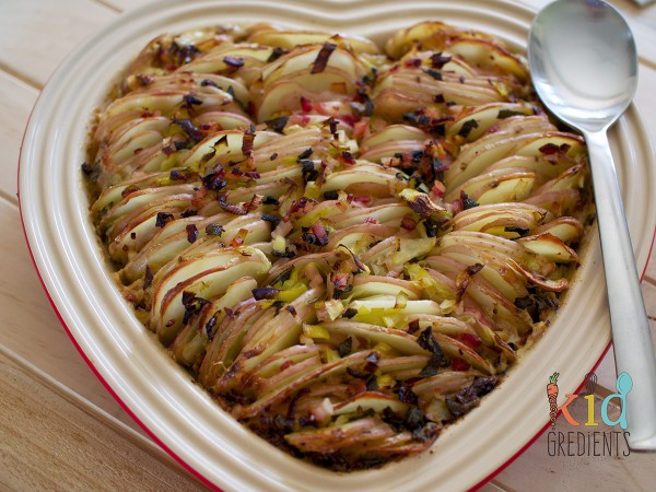 leek-potato-bake-2