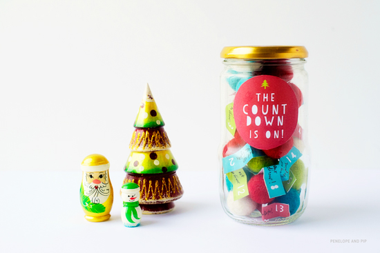 DIY-Advent-in-A-Jar-by-Penelope-and-Pip-1-PT (1)