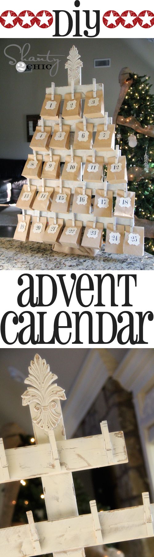 diy-tree-advent-calendar