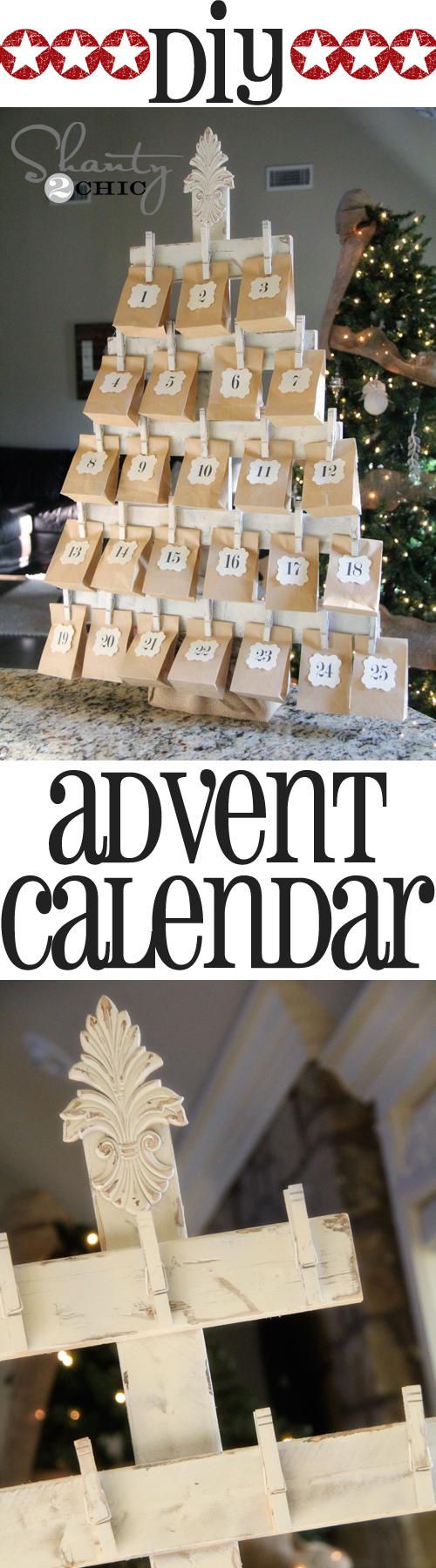 diy-tree-advent-calendar