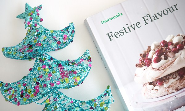 thermomix-festive-flavours
