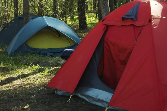 camping-tips-and-checklist-FB