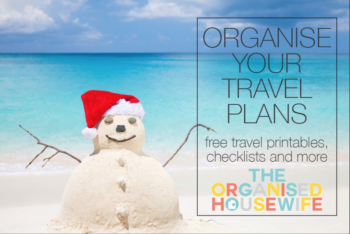 free-travel-printables