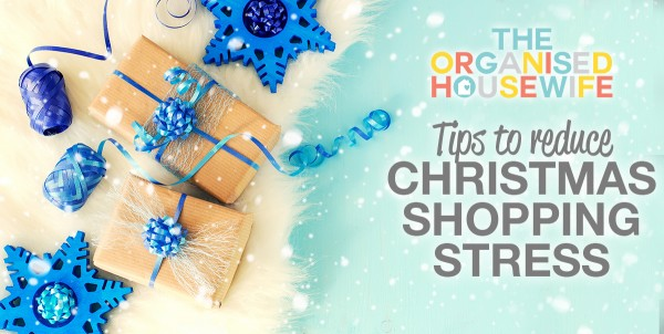 Tips-to-reduce-Christmas-Shopping-Stress