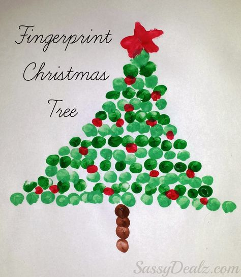 19 Christmas Craft Ideas The Organised Housewife