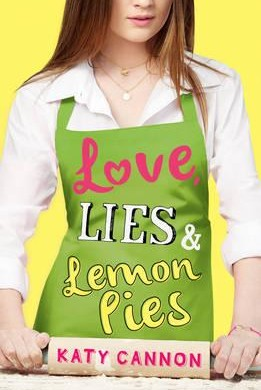 love-lies-and-lemon-pies