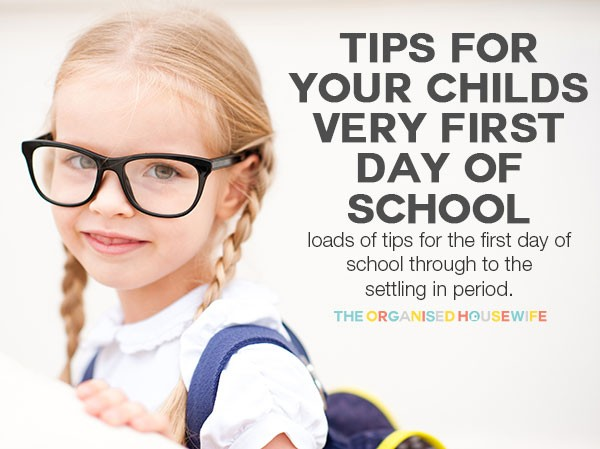 tips-for-your-childs-first-day-of-school-3