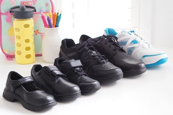 Tips-for-buying-school-shoes-7