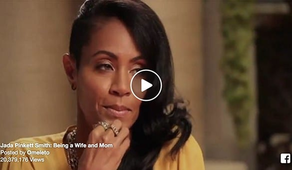 Jada-Pinkett-Smith-How-hard-is-it-being-a-wife-and-mum-