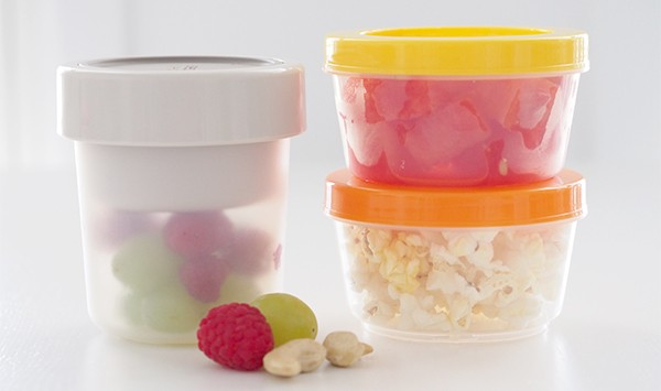 health-snack-ideas