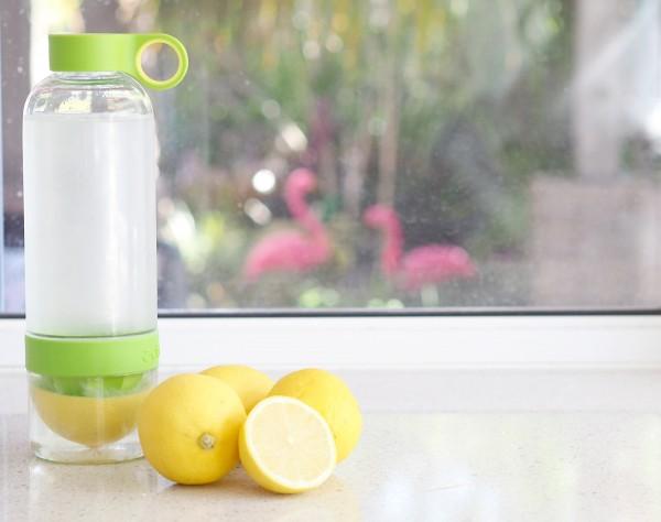 zinger-water-bottle