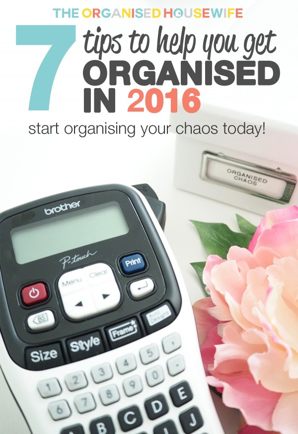 7-tips-to-help-you-get-organised-in-2016-5