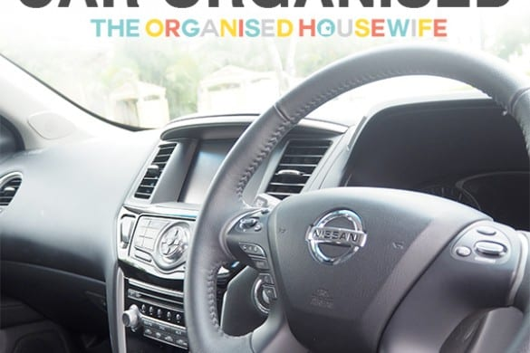 Tips-and-ideas-to-organise-the-car