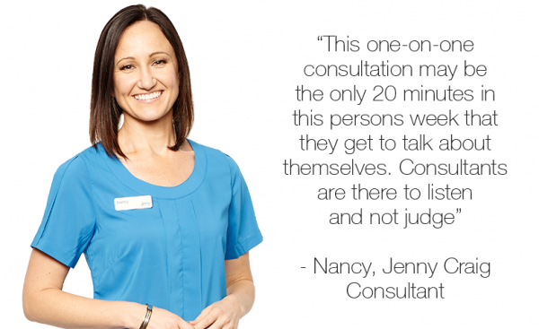 JC_Blog_Consultants_Nancy quote2