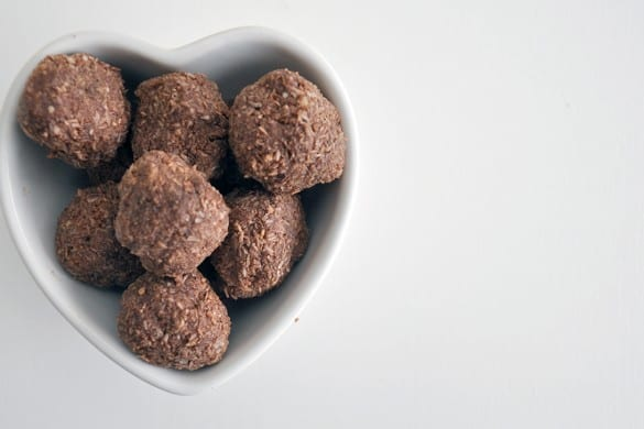 chocolate-nut-balls-2