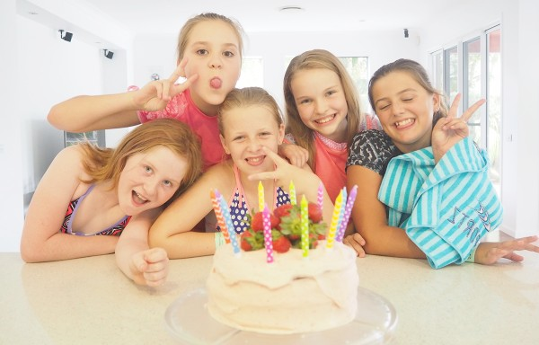 birthday-party-ideas-for-a-busy-mum-2