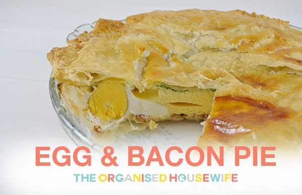 Egg-and-Bacon-Pie