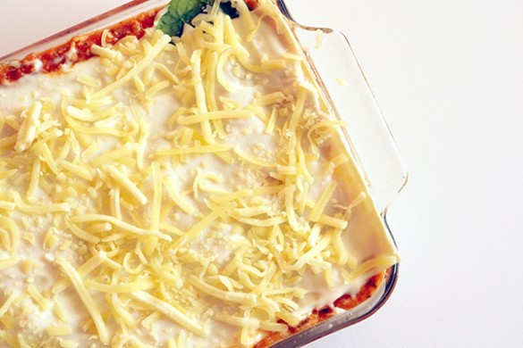 Chicken-Lasagne-with-Vegetables-5